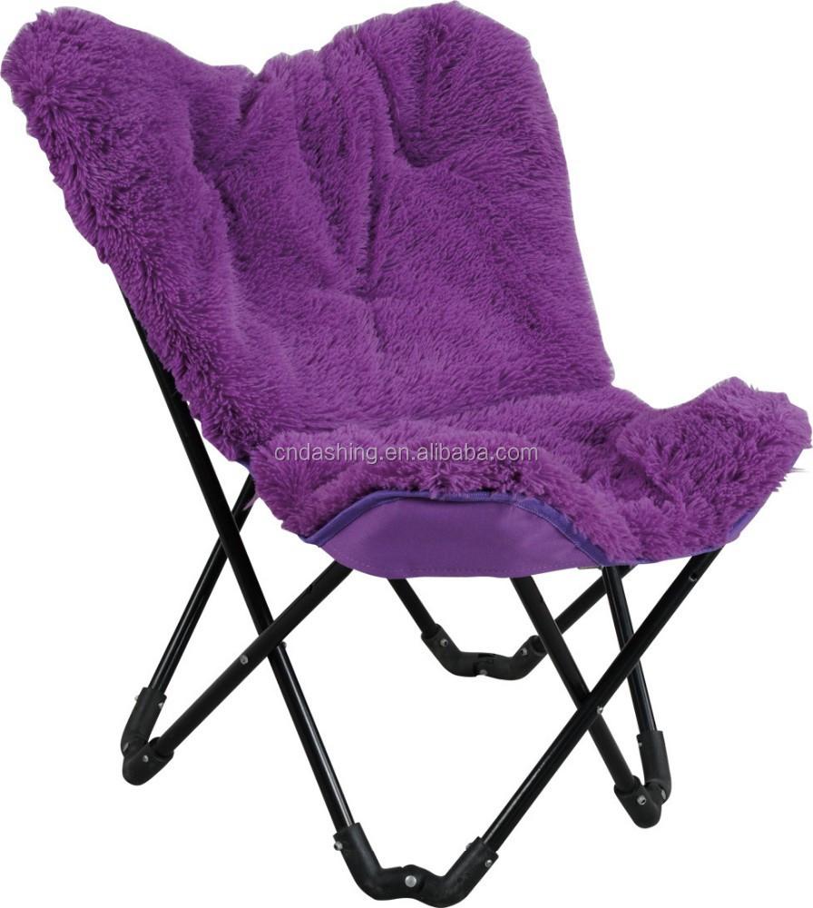 Cheap Butterfly ChairMetal Folding Butterfly Chair  Buy