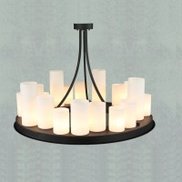 chandelier candle holder - 28 images - tracy chandelier ...