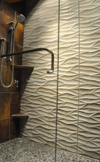 Singapore 3d wall decorative panels, View 3d wall ...