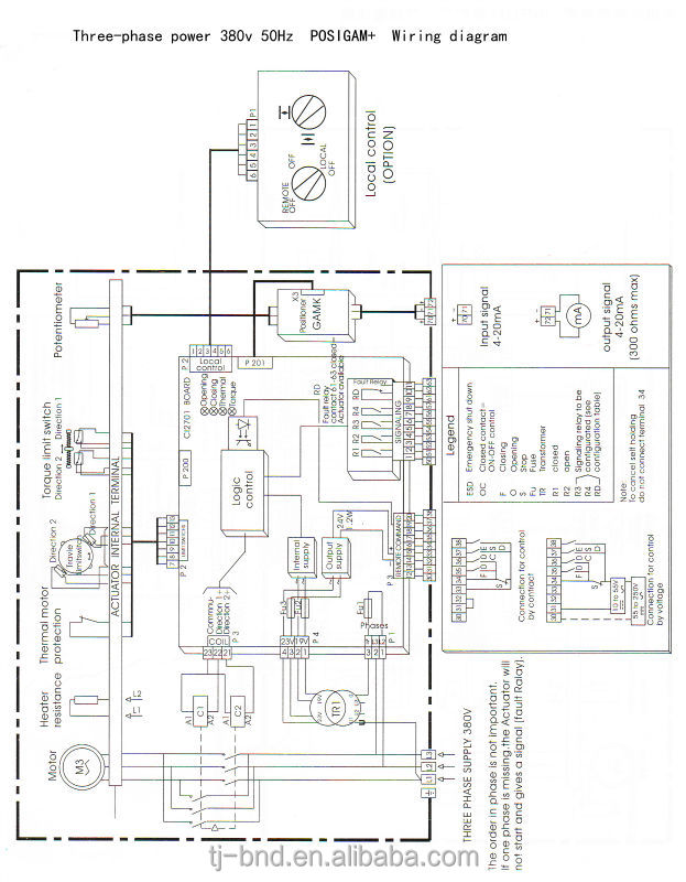 Ferrari Wiring Diagrams Diagram Ferrari 308 QV Wiring