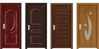 E-top Door Alibaba Door Nigeria Pvc Wood Interior School ...