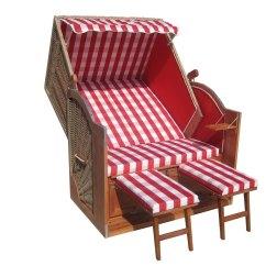 Where To Buy Beach Chairs White Outdoor Kmart Luxury Chair Garden