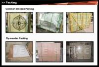 Modern Design Hotel Corridor Floor Pattern,Corridor Tiles ...