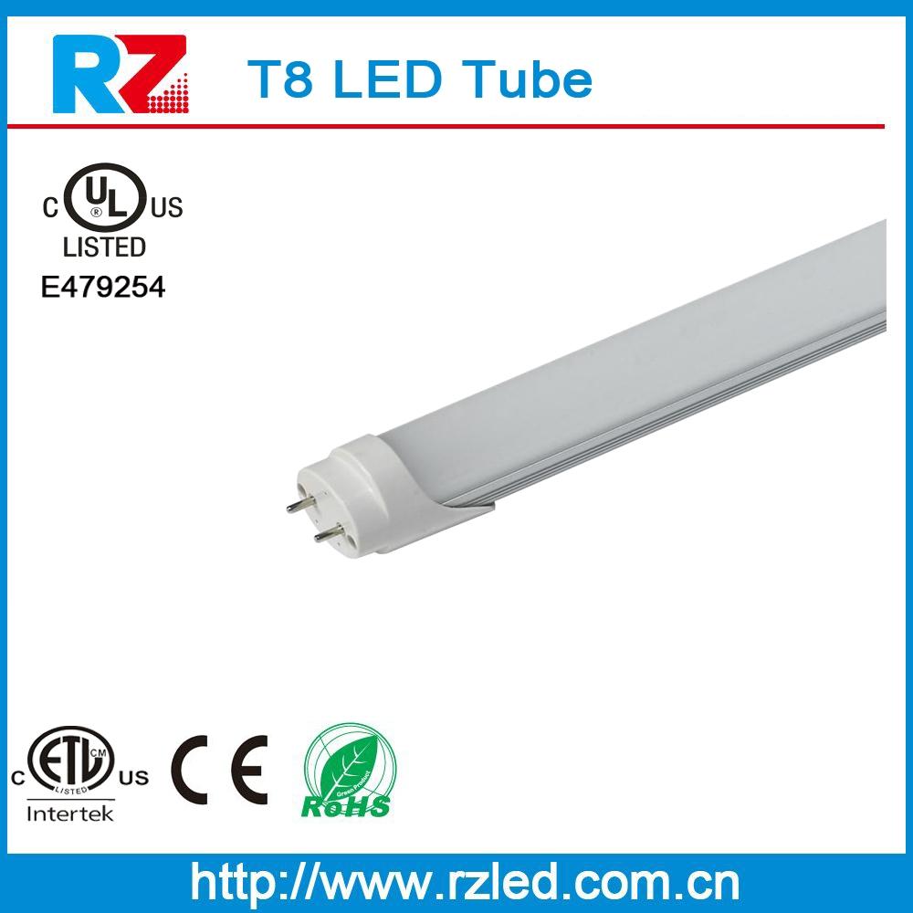 Led Tube Lights 4ftled Tube Light Circuit Diagram 18 Watt Led Tube