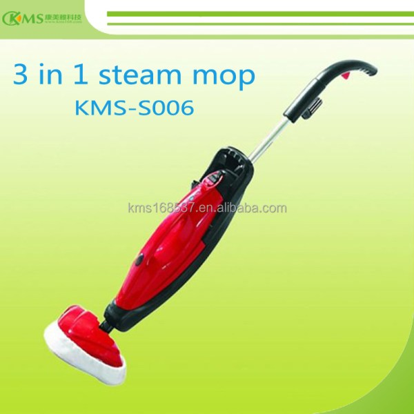3 In 1 Steam Mop Tv 6 Groupon 8