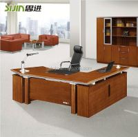 Sijin One-stop Office Furniture Solutions High End Office ...