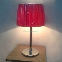 Modern Home Goods Table Lamps Modern Table Lamp
