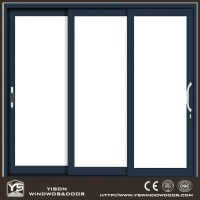 Door Frame: Frame For Sliding Glass Door