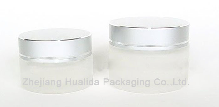 Wholesale Skin Care Products