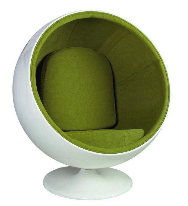 Cheap Egg Pod Chair
