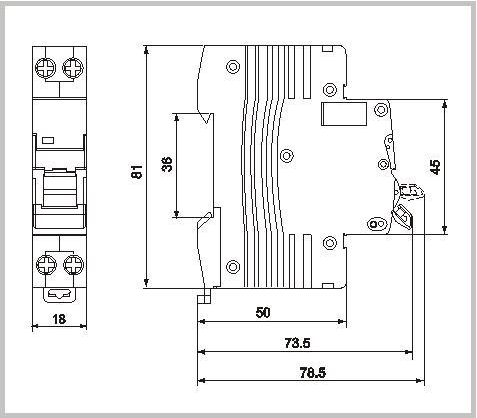 30 Rv Plug Wiring 120 Volt Diagram, 30, Free Engine Image