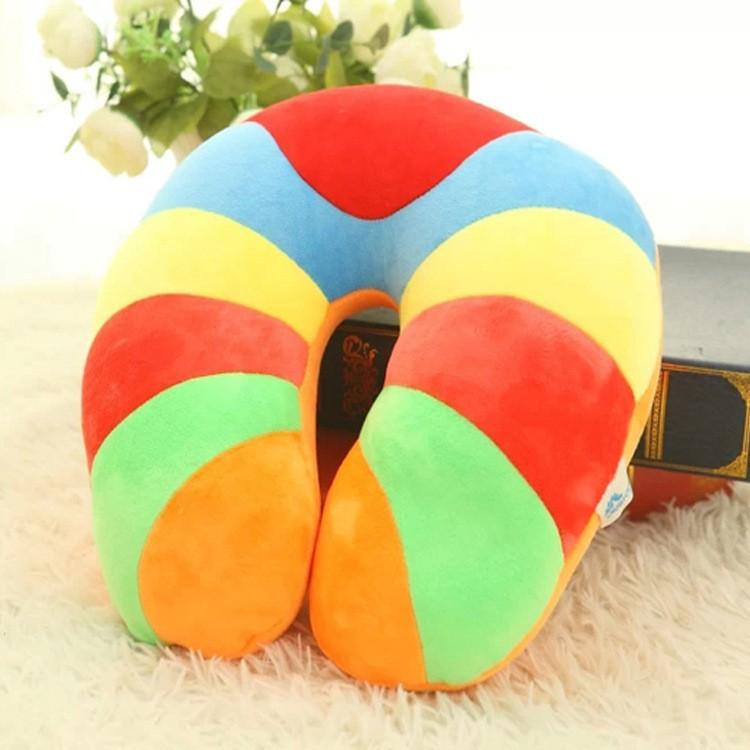U Shaped Pillowdecorative Pillowcheap Wholesale Body Pillows  Buy Body PillowU Shape Pillow