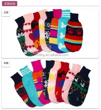 2015 Dog Clothes,Pet Clothes For Dogs,Pet Accessories ...
