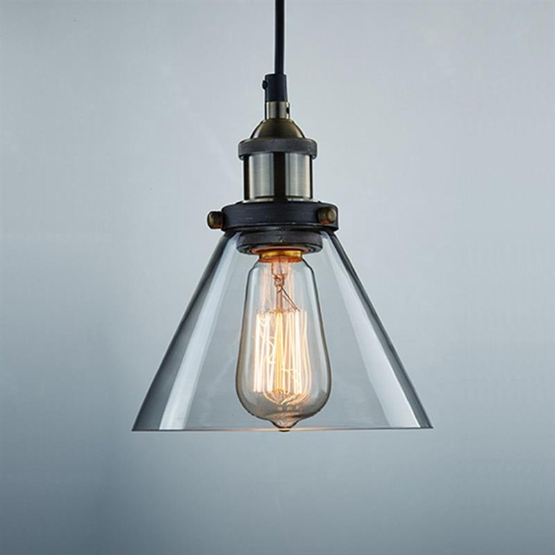Multifunctional Led Battery Operated Pendant Light With Ce