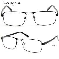 Designer Glasses From China,Fashion Metal Eyeglasses ...