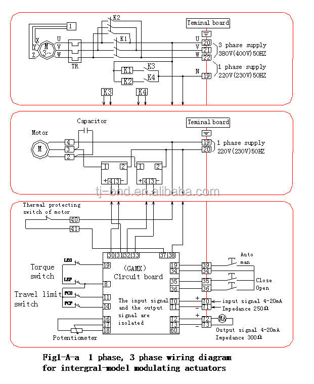 HTB1Xc0ZFVXXXXcQXpXXq6xXFXXXD rotork wiring diagrams efcaviation com rotork wiring diagram 3000 at n-0.co
