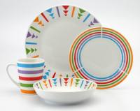 Colorful Mexican Ceramic Dinnerware Sets - Buy Colorful ...