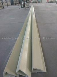 Glass Fiber Reinforced Plastic Floor Beam - Buy Pig Floor ...