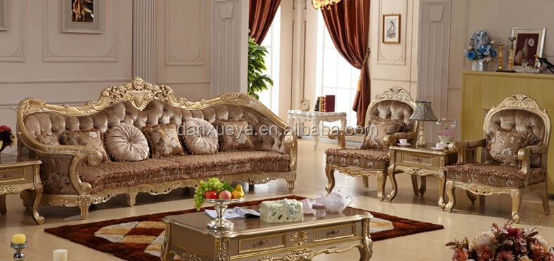 alibaba royal chairs wheelchair motor arabic majlis,carving sofa design,luxury crown golden - buy latest design,wooden ...