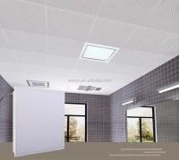 Shop Ceiling Designs,Shops Ceiling Design,Sky Ceiling Tile ...