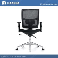 Latest Fancy Steelcase Office Chair - Buy Steelcase Office ...