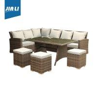 Quality Guaranteed Patio Outdoor Furniture,Rattan Garden ...