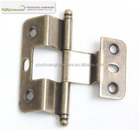Pivot Hinges Furniture