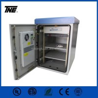 Air-conditioned Server Cabinet Outdoor Rack - Buy Server ...