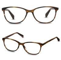 Cheap Designer Glasses Frames China | Gallo