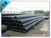 Hdpe (polyethylene) Pipe Fittings,Sdr11 Pipe Fittings,Eb ...
