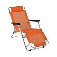 Folding Patio Chairs Collapsible Beach Chair - Buy Folding ...