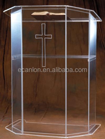 Cheap Church Pulpit Designs Church Podium  Buy Church