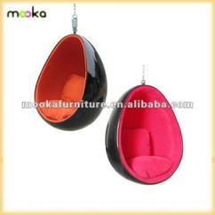 Hanging Chair Ebay Au Custom Mats Egg Pod
