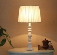27 Fantastic Home Goods Desk Lamps | yvotube.com