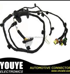 wig wag wire harness 5 pin wire harness atv wire harness ez go wire harness diagram [ 1000 x 1000 Pixel ]