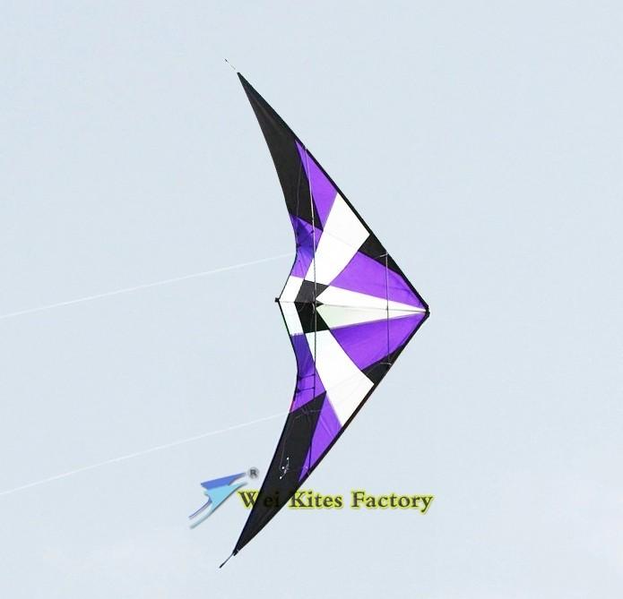 Dildo molding kites #12
