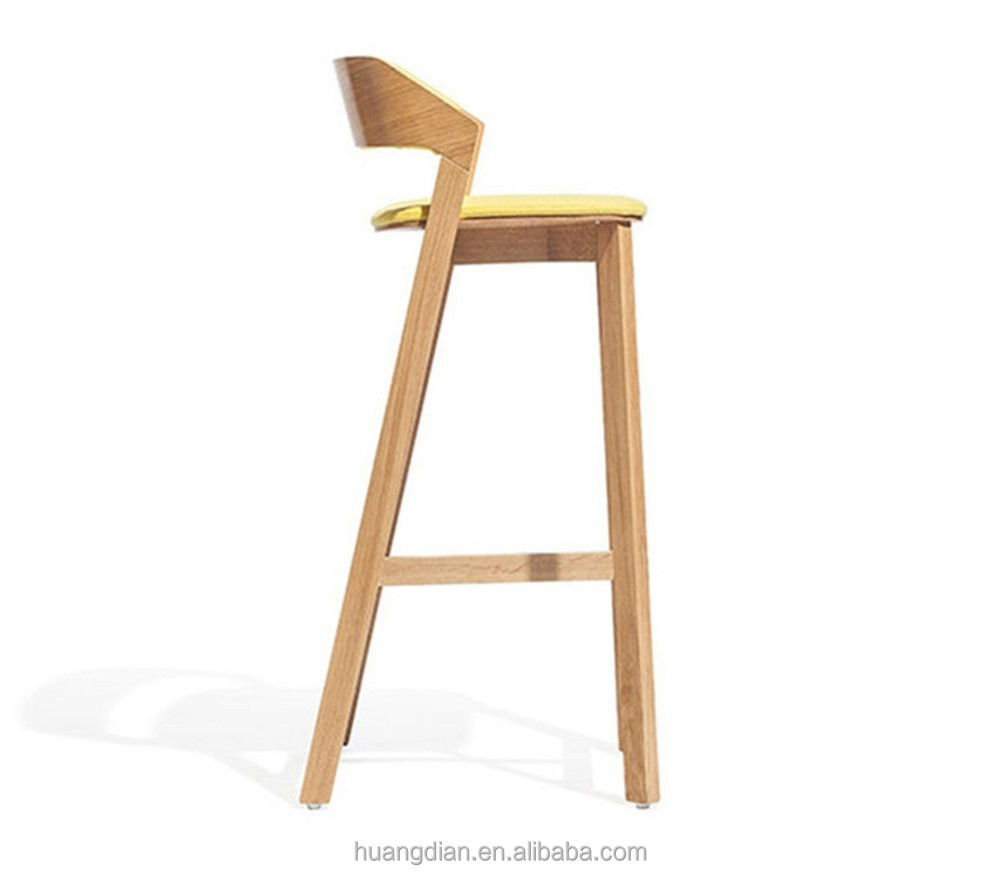 Simple tabouret bar ikea petite table haute cuisine with for Chaise haute de bar