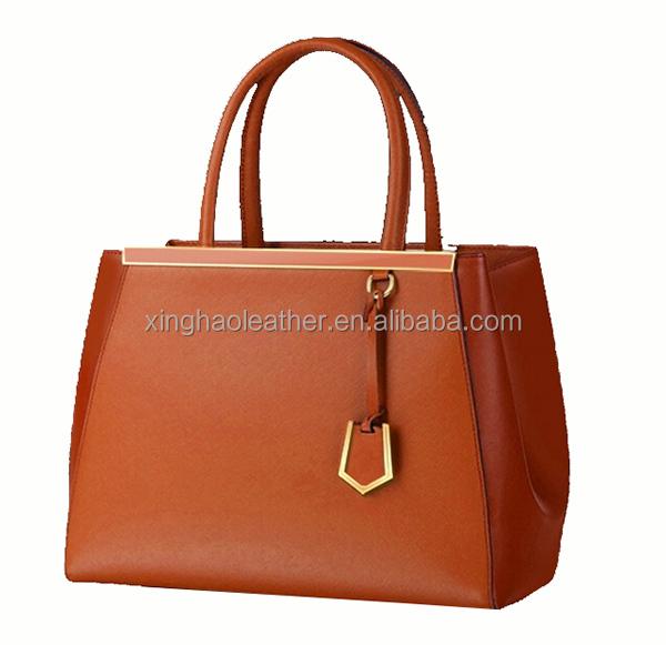 Designer Handbags Nyc. Kate Spade New York Chester Street