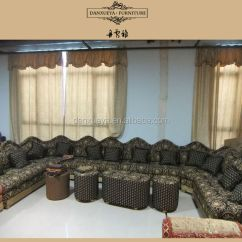 Corner Sofa Bed White Leather How Do I Clean Microsuede Arabic Dubai Dragon Mart Price Tradional Old Style ...