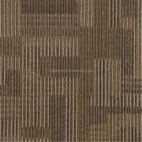 High Quality Carpet