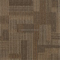 High Quality Carpet - Carpet Vidalondon