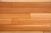 Red Cedar Wall Panel - Buy Wooden Wall Panel,Decorative ...