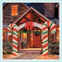 Best 28+ - Discount Outdoor Christmas Decorations - cheap ...