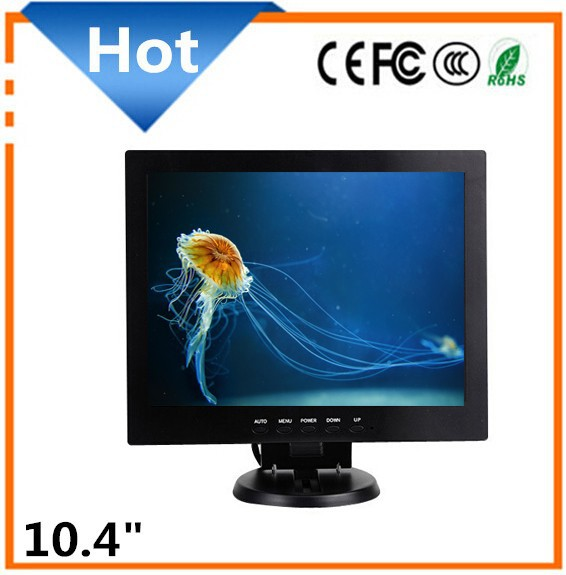 Best Buy 10 Inch Flat Screen Tv/lcd Tv For 10 Inch Monitor - Buy 10 Inch Flat Screen Tv.Lcd Tv 10 Inch.10 Inch Monitor Product on Alibaba.com