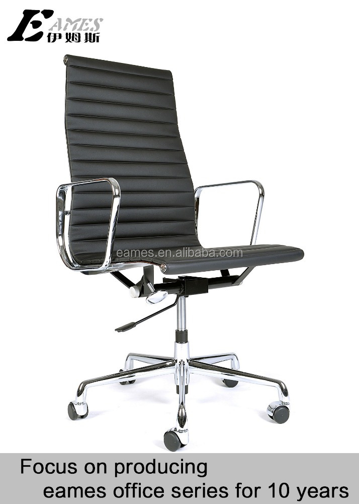Guangdong Original Modern Office Furniture With Good