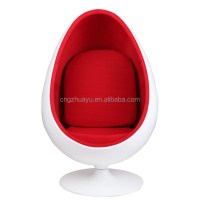 Fiberglass Meterial Cheap Egg Pod Chair - Buy Cheap Egg ...