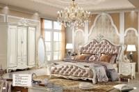 royal furniture bedroom sets - 28 images - news royal ...