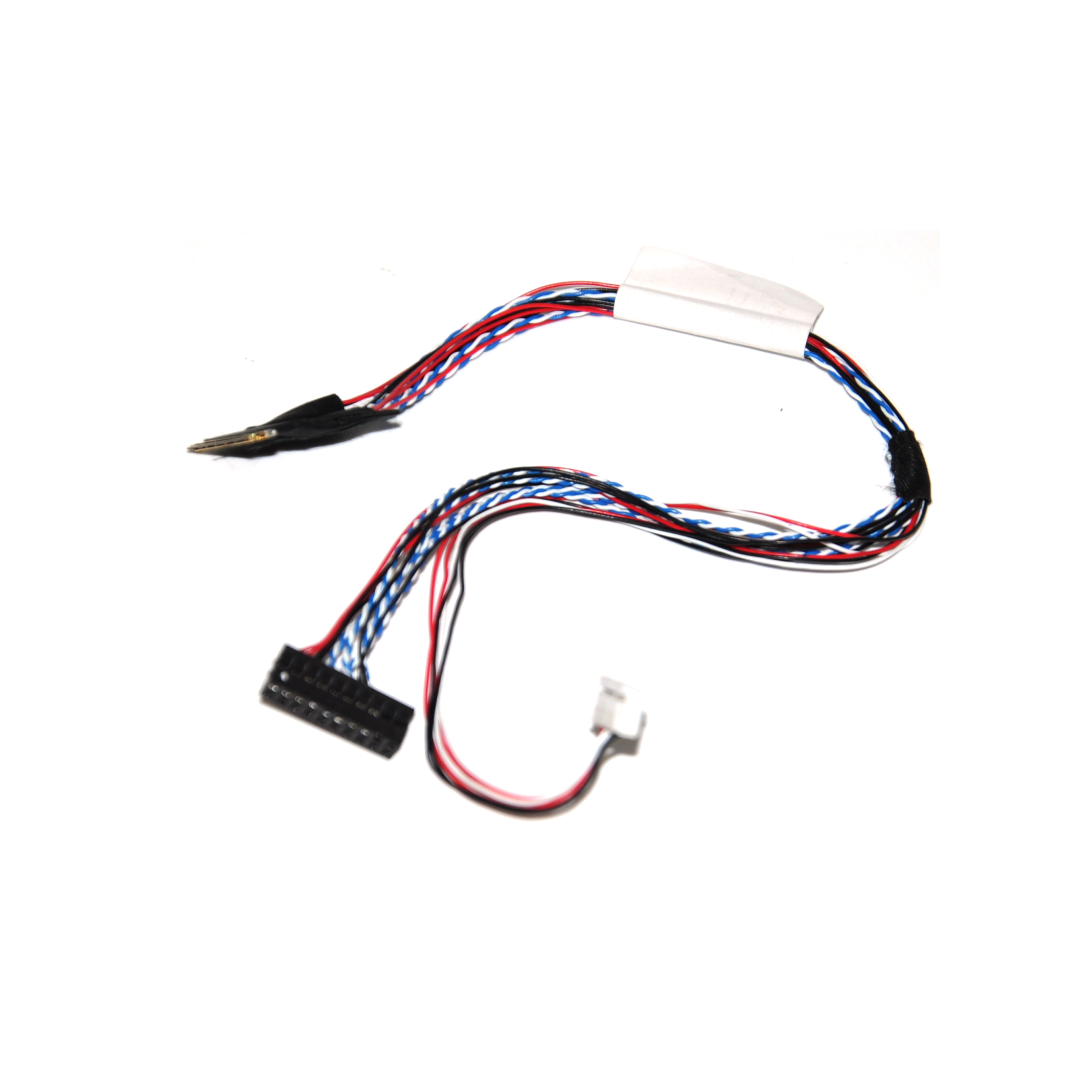 Competitive Price Automotive Wire Harness Led Headlight