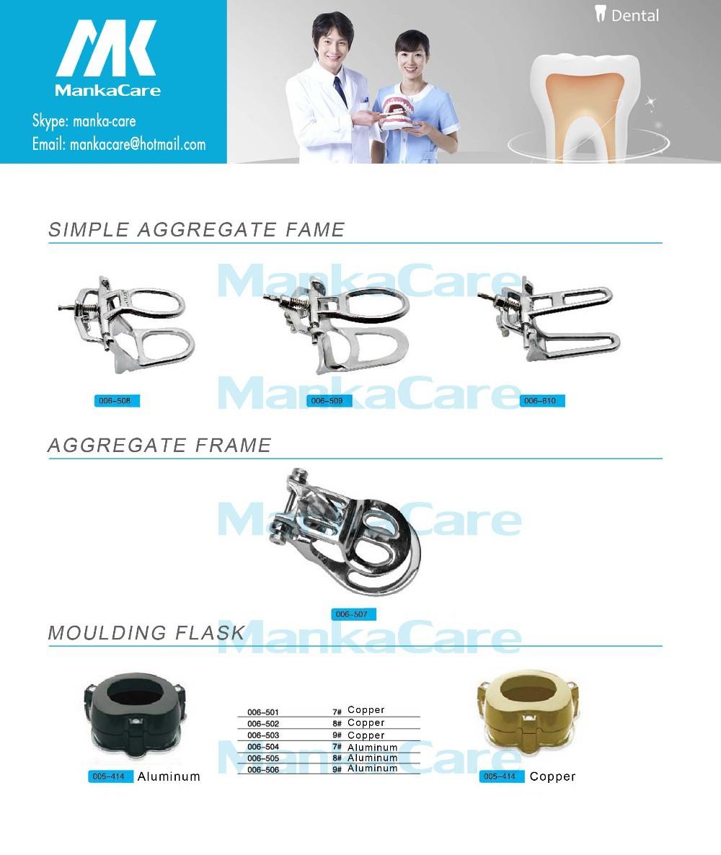 ... fornitore di tutti i tipi di Strumenti Chirurgici con altamente  qualificati e professionale di lavoro sono in grado di fare tutti i tipi di  Chirurgico 8e1000caf4c2