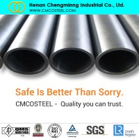High Cost-Effective Galvanized Pipe Size Chart Size